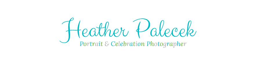 Hamilton Township, Central NJ Child-Family Portrait Photographer and Event Photographer