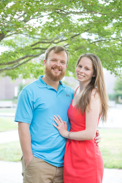 New-Jersey-Engagement-Photography