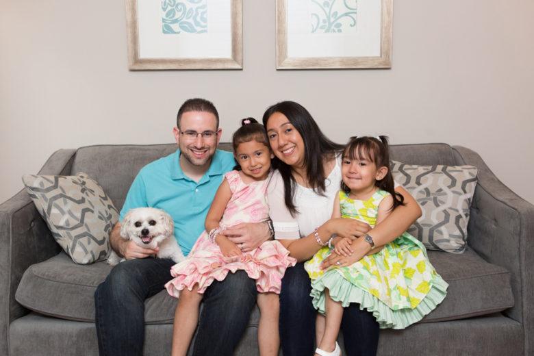 New-Jersey-Outdoor-Family-Photo-Shoot