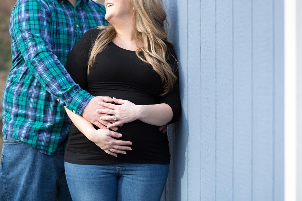 New-Jersey-NJ-Maternity-Photography