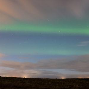 Iceland Adventure November 2016