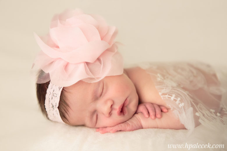 Newborn-Girl-Studio-At-Home-Bordentown-NJ
