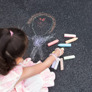 Fun things to do with kids in NJ this summer